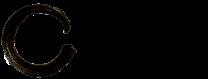 Wing Chun berlin spandau